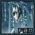 SSDD: The Dreamcatcher Fanlisting